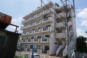 コーポグランピネード★お部屋探しは(046-236-3939)住まナビNEXT★