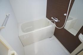 洗足ミナミプラザ 304号室