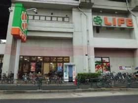 https://image.rentersnet.jp/3d102f4e-c53e-475c-88e5-e532b0ecc226_property_picture_2987_large.jpg_cap_ライフ北赤羽店
