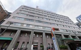 公益財団法人ライフ・エクステンション研究所付属永寿総合病院