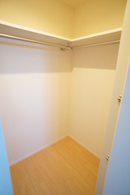 ヴァンベール大森�T 0201号室