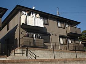 成増駅 バス8分南大和団地徒歩5分