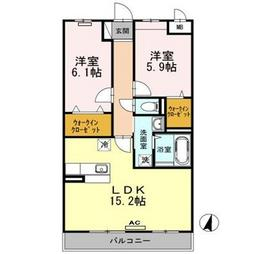 https://image.rentersnet.jp/3d31e78a1be0a15e154b7bbdb7b45a07_property_picture_958_large.jpg_cap_広い15帖以上のリビング
