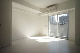 https://image.rentersnet.jp/3d36371e-8255-4ff1-a282-e94743b09f22_property_picture_2987_large.jpg_cap_居室