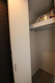 コラソンカーサ 102号室