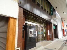 https://image.rentersnet.jp/3d4ed16b4658e1e65a937ee9fb8df702_property_picture_1992_large.jpg_cap_第四銀行古町支店