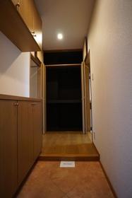 メゾンセードル 301号室