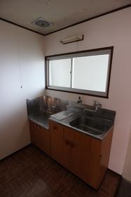 菊地ビル 303号室