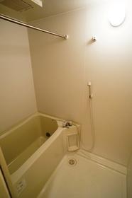 ★追い焚き・浴室乾燥機付★