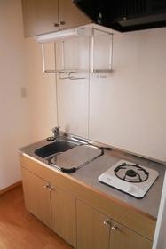 https://image.rentersnet.jp/3d7c0e41-eb84-4845-ac25-a8674c3bb872_property_picture_2419_large.jpg_cap_キッチン