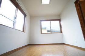 https://image.rentersnet.jp/3d7f829b3022a36d55542ed2f5039eb4_property_picture_956_large.jpg_cap_居室