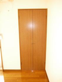 https://image.rentersnet.jp/3d97d4b4-9aaa-413e-97c6-af7115a96e47_property_picture_957_large.jpg_cap_設備