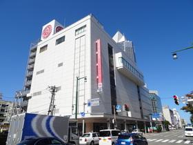https://image.rentersnet.jp/3d9d234d-dd6a-4d02-8cc5-54d6b7eba45f_property_picture_1992_large.jpg_cap_新潟三越