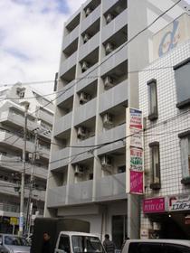 相武台前駅 徒歩1分の外観画像