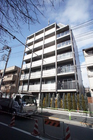 https://image.rentersnet.jp/3da085dd451d1670010d64d9fb629e76_property_picture_2987_large.jpg_cap_外観