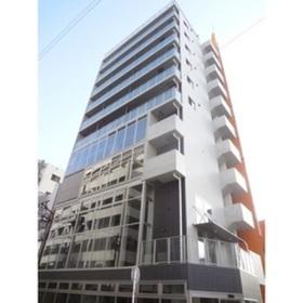 横浜翠葉BuildingIの外観画像