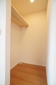 スターハイム 102号室