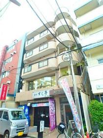 第7矢沢ビルの外観画像