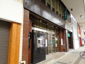 https://image.rentersnet.jp/3dd18f06-6d7e-4582-aeec-b8454a3dfdf4_property_picture_1992_large.jpg_cap_第四銀行古町支店
