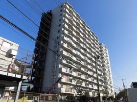 鶴間駅 徒歩15分の外観画像