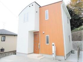 仙谷グリーンハウスの外観画像