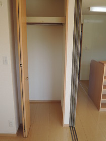 https://image.rentersnet.jp/3e121922f886358c7d38ade76c4b1e26_property_picture_953_large.jpg_cap_設備