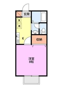 https://image.rentersnet.jp/3e2371fa-ee33-4ff2-8c8b-cd5aea14a0b7_property_picture_2988_large.jpg_cap_間取図