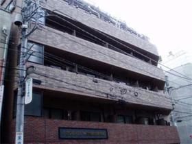 トーシンフェニックス神田岩本町壱番館の外観画像