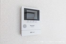 https://image.rentersnet.jp/3e439d9d-f147-4d3a-8c00-77124c809cc4_property_picture_3521_large.jpg_cap_設備