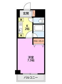 https://image.rentersnet.jp/3e44c910-8290-4e3f-ad6a-6a4d5a0e01bc_property_picture_1992_large.jpg_cap_間取図