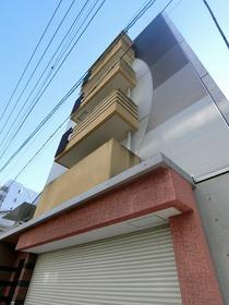 東武練馬駅 徒歩15分の外観画像