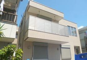 (仮称)三栄町へーベルハウスの外観画像