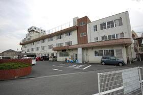 医療法人社団豊寿会熊川病院