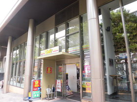 THE ROPPONGI TOKYO CLUB RESIDENCEその他