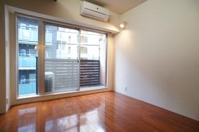 3Dアパートメント 201号室