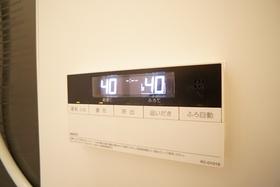 https://image.rentersnet.jp/3e807fbf-ca82-4ecb-a2a4-7feac5f92a21_property_picture_3276_large.jpg_cap_設備