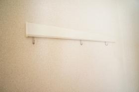 後藤ハイツ 102号室