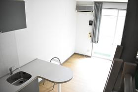 https://image.rentersnet.jp/3e9daef2-1f95-46ff-9781-6214547028b8_property_picture_953_large.jpg_cap_居室