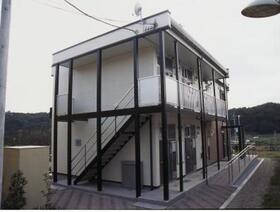 本厚木駅 バス20分「山中陣屋跡公園前」徒歩4分の外観画像