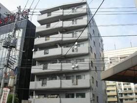 第10Z西村ビルの外観画像