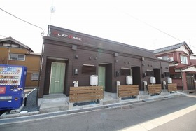 https://image.rentersnet.jp/3eb99ac7-421d-4265-9ffb-19ee087480f5_property_picture_2988_large.jpg_cap_外観