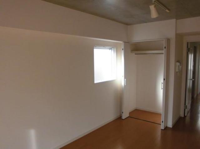 相武台前駅 徒歩1分居室