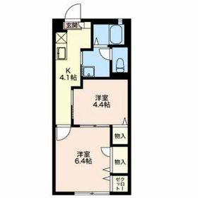 https://image.rentersnet.jp/3ebf0a6d-98fd-4201-8cb1-ab28082591d0_property_picture_956_large.jpg_cap_間取図