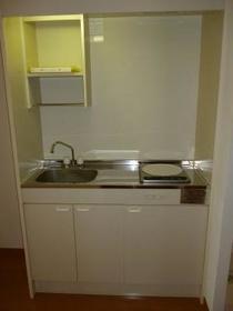 https://image.rentersnet.jp/3ec71b82-eb78-4e40-8838-34a74dd49f21_property_picture_957_large.jpg_cap_キッチン