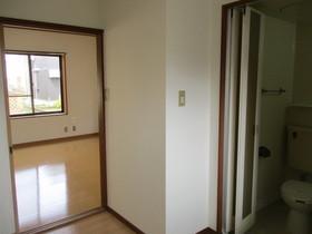https://image.rentersnet.jp/3ecb4e36-061c-4691-9a74-1da465eb4f3b_property_picture_959_large.jpg_cap_内装