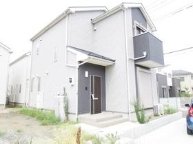 門沢橋駅 徒歩45分の外観画像