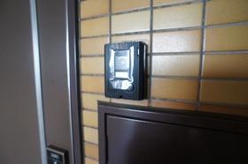 グリーンテラ尾山台 401号室
