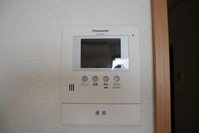 https://image.rentersnet.jp/3f07600d-7222-48e1-a26f-cf5eee2459d9_property_picture_2419_large.jpg_cap_設備
