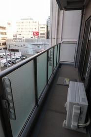 https://image.rentersnet.jp/3f143d84-6783-4690-b198-d73ce69b700a_property_picture_1992_large.jpg_cap_設備