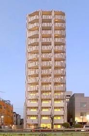プレミアムキューブG駒沢大学の外観画像